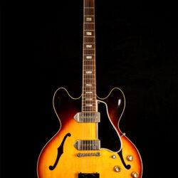 Gibson ES-330 1964
