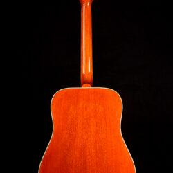 Gibson Hummingbird 2017