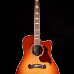 Gibson Songwriter Standard EC Rosewood