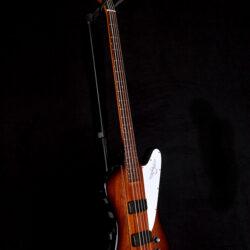 Gibson Thunderbird Bass 2019