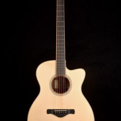 Ibanez ACFS580CE