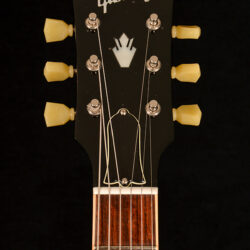 Gibson ES-390