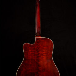 Gibson Hummingbird Chroma