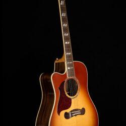 Gibson Songwriter EC