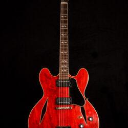 Gibson Trini Lopez Standard 1965