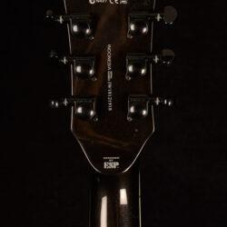 ESP LTD EC-400