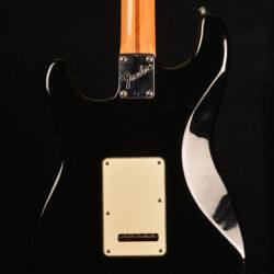 Fender Stratocaster American Standard 1988 John Cruz