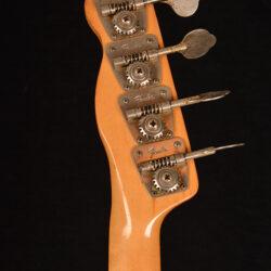 Fender Telecaster Bass 1969