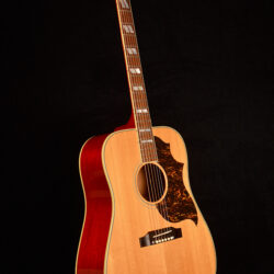 Gibson Country Western Ltd