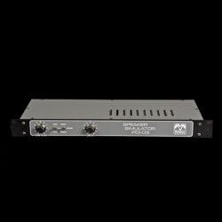 Palmer Speaker Simulator PDI-03