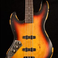 Vintage ICON VJ74 Bass