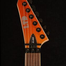 ESP LTD M-400