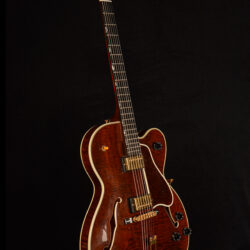 Gibson Country Gentleman Chet Atkins