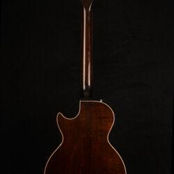 Gibson ES-LP Premiere