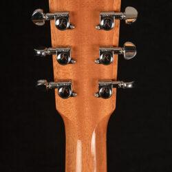 Gibson L-00 Studio