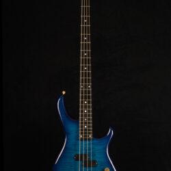 Gretsch GRB-4 Custom 1992