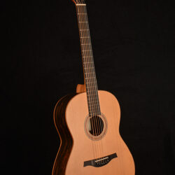 Höfner Acoustic HA-CS28 Classic Steel String