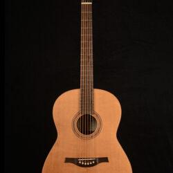 Höfner Acoustic HA-CS8 Classic Steel String