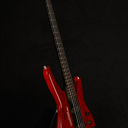 Washburn Status Series 1000 1990