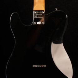 Blade Delta Standard