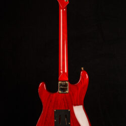 Blade RH-2