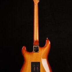 Blade RH-4