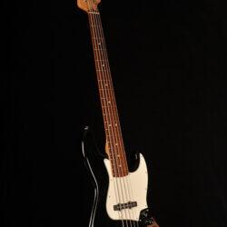 Fender Jazz Bass 5-string