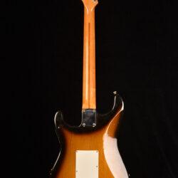 Fender American Vintage '57 Reissue Stratocaster 1982