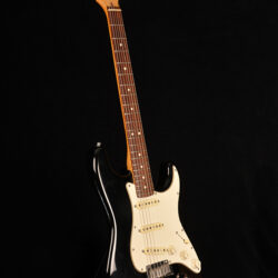 Fender American Standard Stratocaster 1987