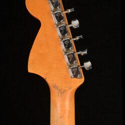 Fender Stratocaster 1968