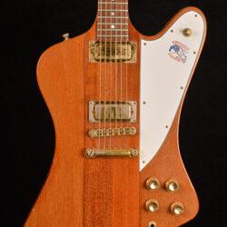 Gibson Firebird 1976