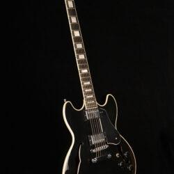 Gibson Midtown Custom