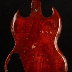 Gibson SG Junior 1967