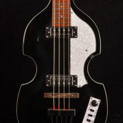 Höfner Ignition Violin Bass