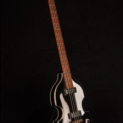 Höfner Ignition Violin Bass