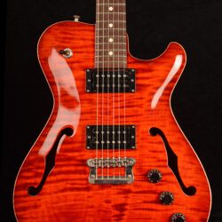 Knaggs Influence Chena Tier 3 Indian Burst