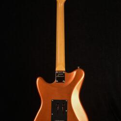 Blade Dayton Deluxe Sienna Copper