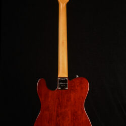 Blade T3 Custom