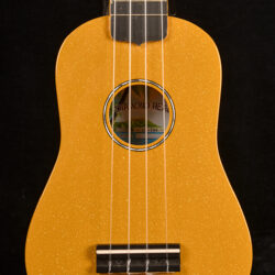 Diamond Head DU-144 Ukulele