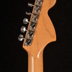 Fender Stratocaster Lefthand