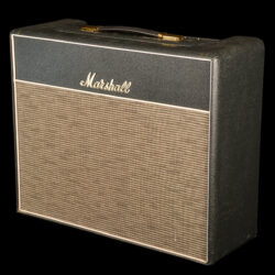 Marshall 1974X 1x12 Combo