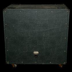 Marshall 1982B 4 x 12
