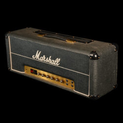 Marshall JMP Super Bass 100W Mk2