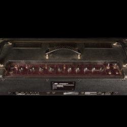 Vox AC30 CC2X