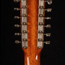 Blueridge BR-60-12