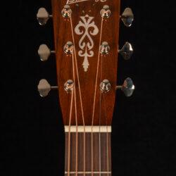 Blueridge BR-63