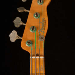 Fender Precision Bass Relic 1951