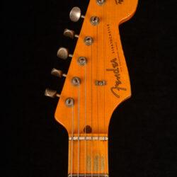 Fender Stratocaster Relic 1957