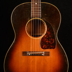 Gibson LG-1 1950