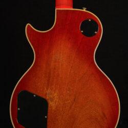 Gibson Les Paul Custom 1979